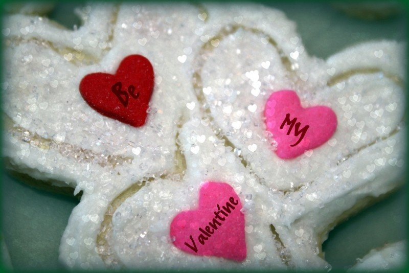 happy-valentines-day-53.jpg