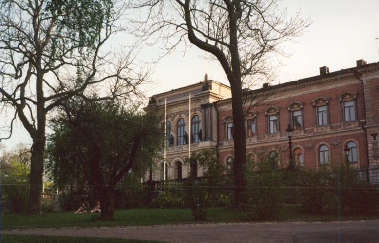 Uppsala_universitetshuset.jpg