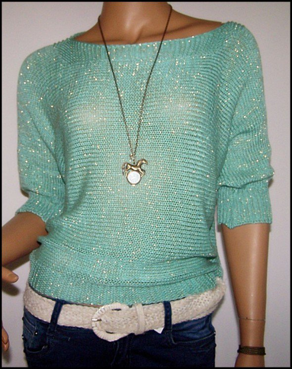 7-kolorow-zlota-nitka-sweterek-wloski.jpg