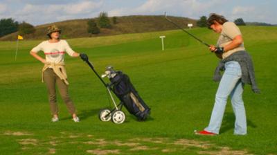 pole_golfowe_talki_b.jpg