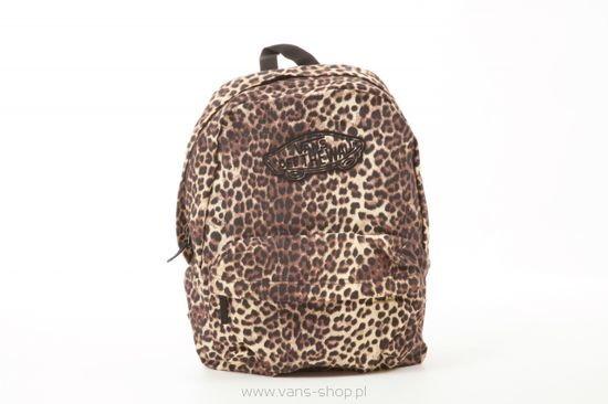 3144eb21338d7 Czy taki plecak nadaje się do liceum? (Vans) - Zapytaj.onet.pl -