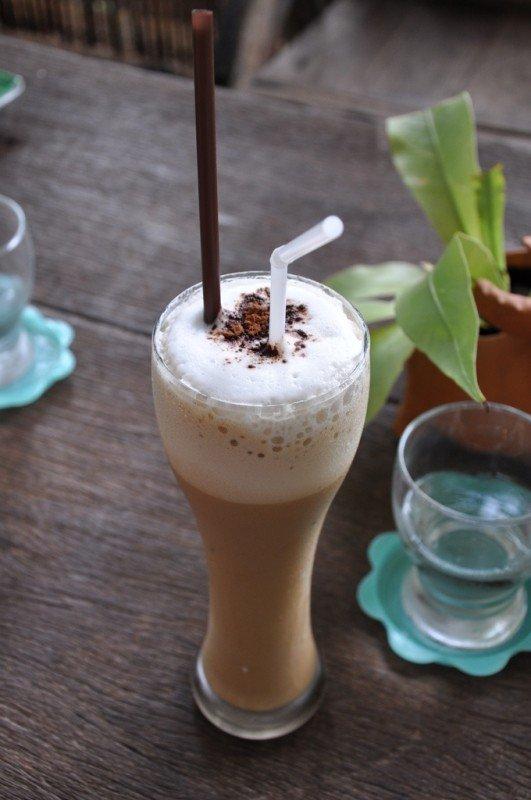 ice-coffee-1.jpg