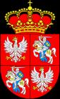 85px-Herb_Rzeczypospolitej_Obojga_Narodow.svg.png
