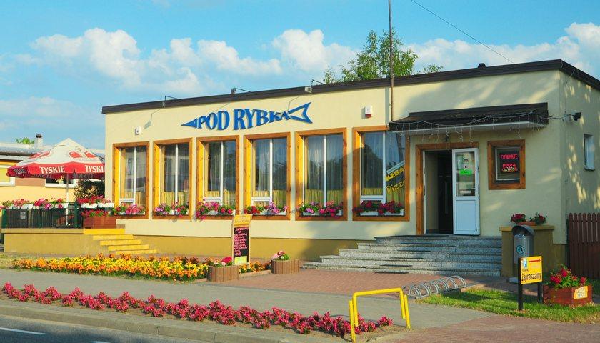 Bar-pod-Rybka0095jp.jpg