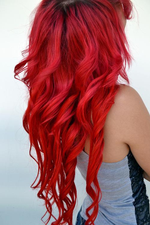 Dziewczyna Z Piegami I Czerwonymi Włosami Zapytajonetpl