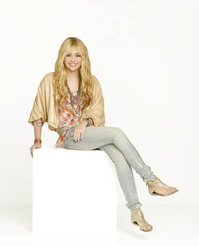 Hannah-Montana-Forever.jpg