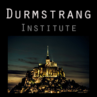 Durmstrang Institute
