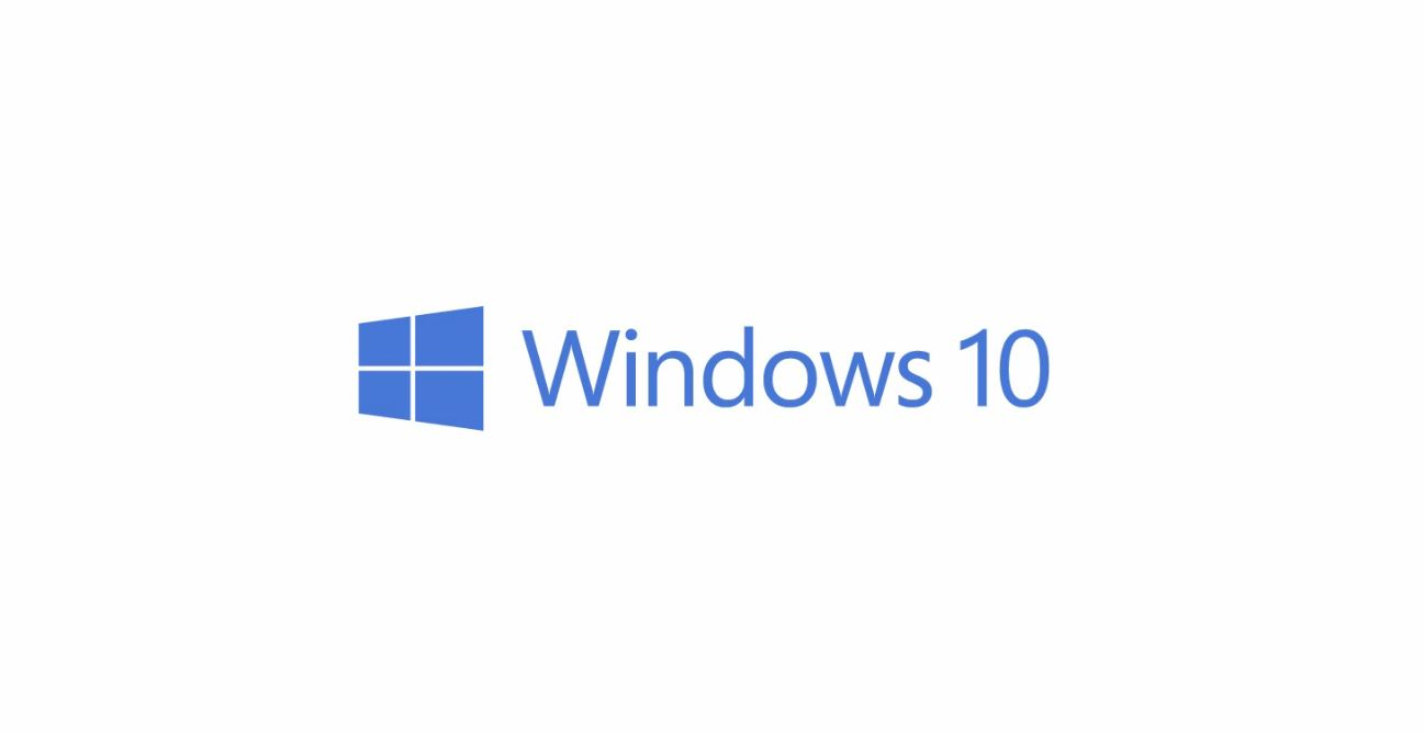 Windows-10-logo-white.jpg