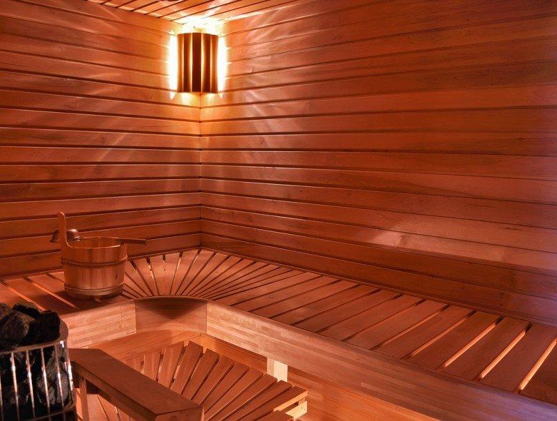 zen-spa-sauna.jpg