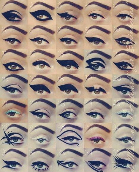 kreski-eyelinerem1.jpg