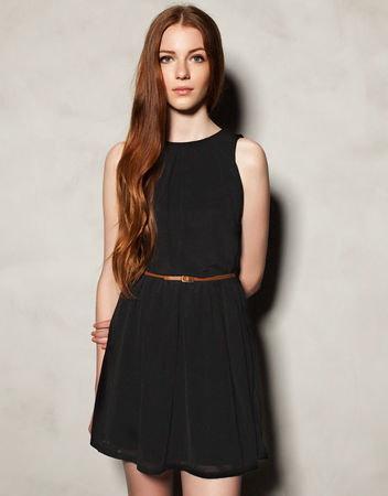 232d843188 Jakie buty pasują do tej sukienki (bal gimnazjalny)   - Zapytaj.onet ...