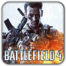 Battlefield 4 Ever