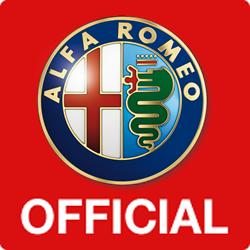Alfa Romeo Fans