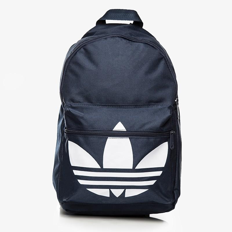 tanio na sprzedaż autentyczny wyglądają dobrze wyprzedaż buty Plecak Adidas Originals Classic Trefoil gdzi emogę go ...