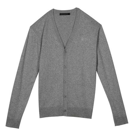 Grey-v-neck-cardigan-005.jpg