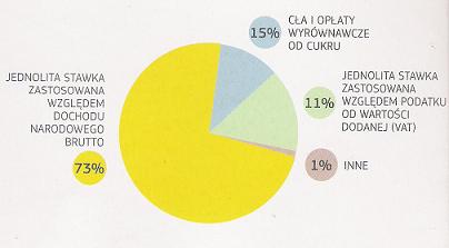 opaid5.jpg