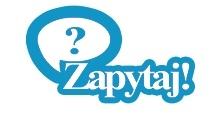 small_logo-zapytaj-1353946147.jpg