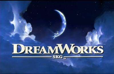 Fani DreamWorks