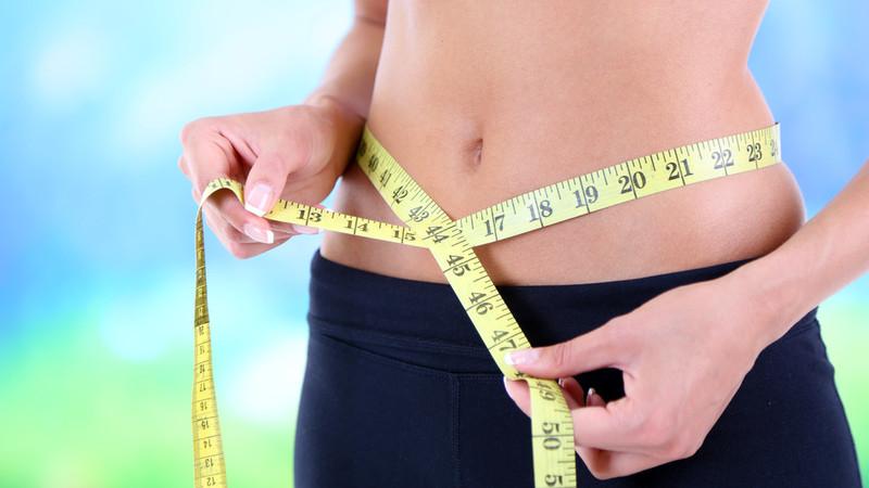 Jaka dieta żeby szybko schudnąć zapytaj