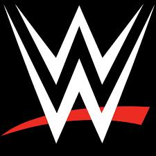 Klub Fanów WWE i nie tylko
