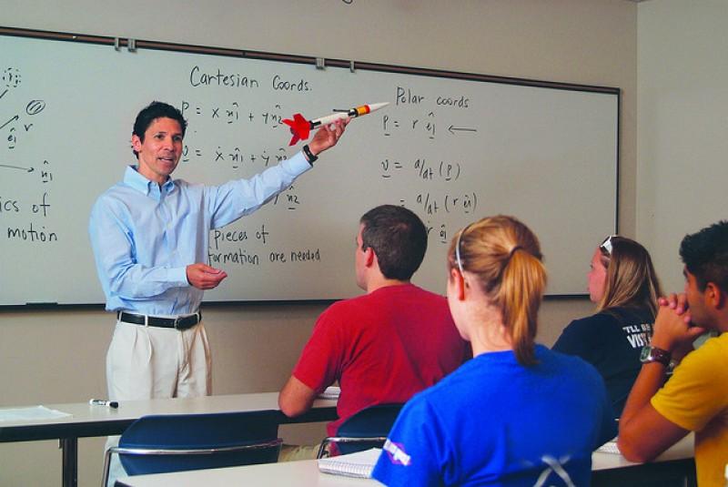 efektywna-nauka-w-szkole.jpg