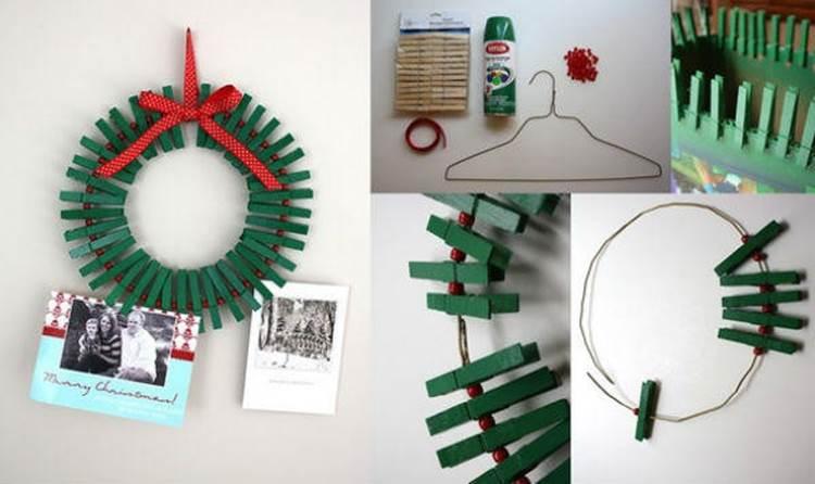 DIY-Christmas-Wreath-Photo-Frame-with-Clothespins.jpg