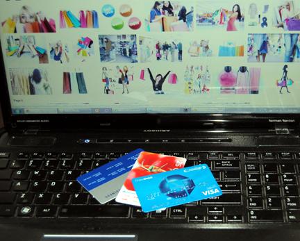 e-commerce-11.png