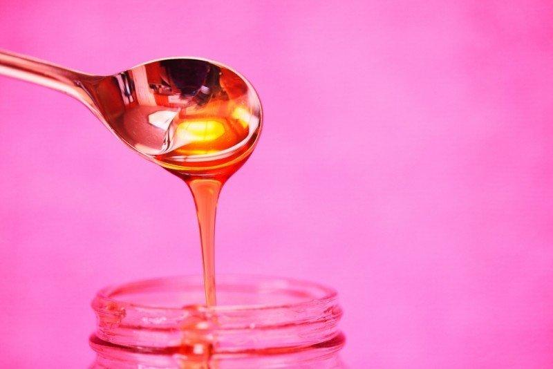 be-my-sweet-honey-love-cc.jpg