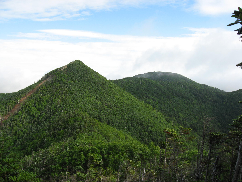 Mt.Kobushigatake_and_Mt.Sanpou_from_Mt.Tokusa.jpg
