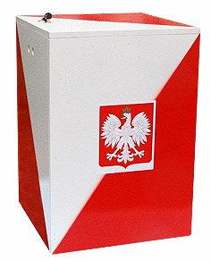 Sztab Wyborczy Kamila Bednarskiego, kandydata na Prezydenta Republiki Zapytaj