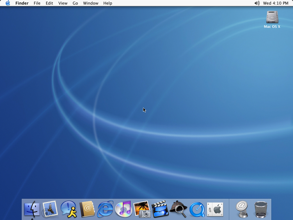 macosx102.png