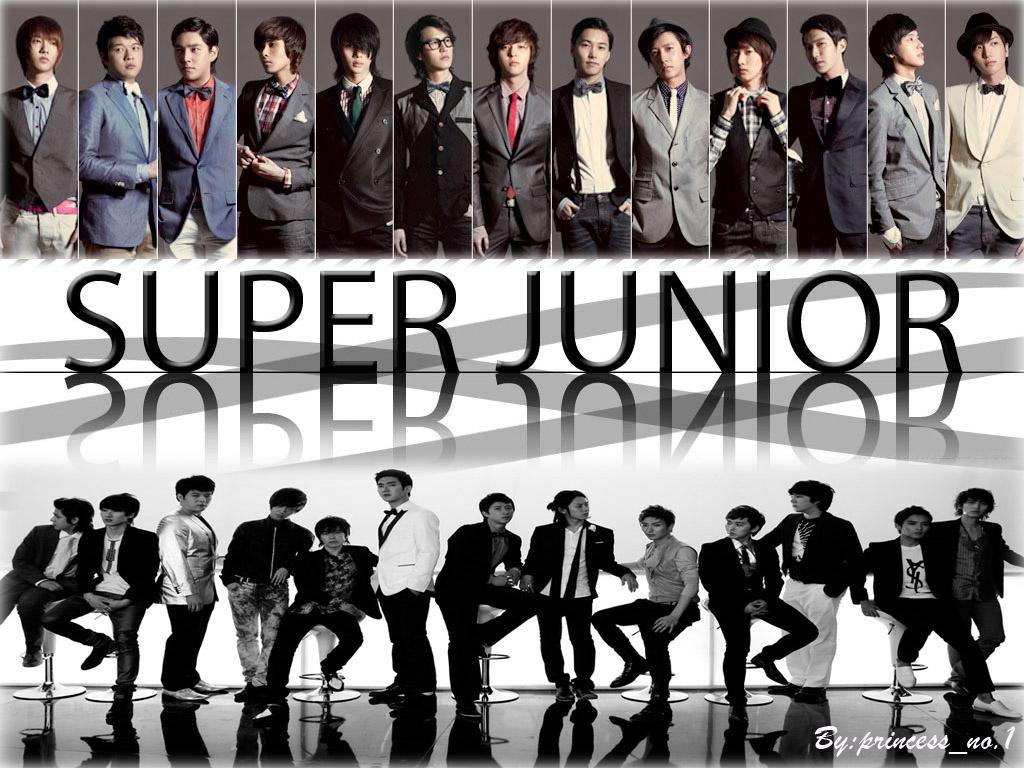 super-junior-5861.jpg