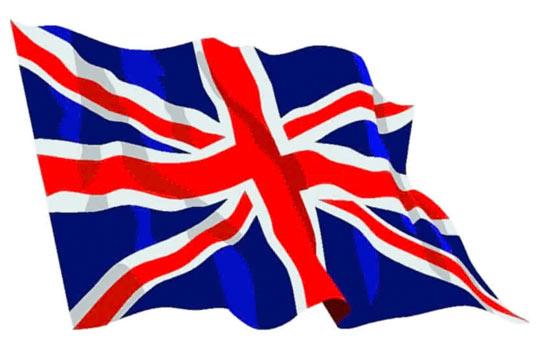 flaga_UK_2_4b2g.jpg