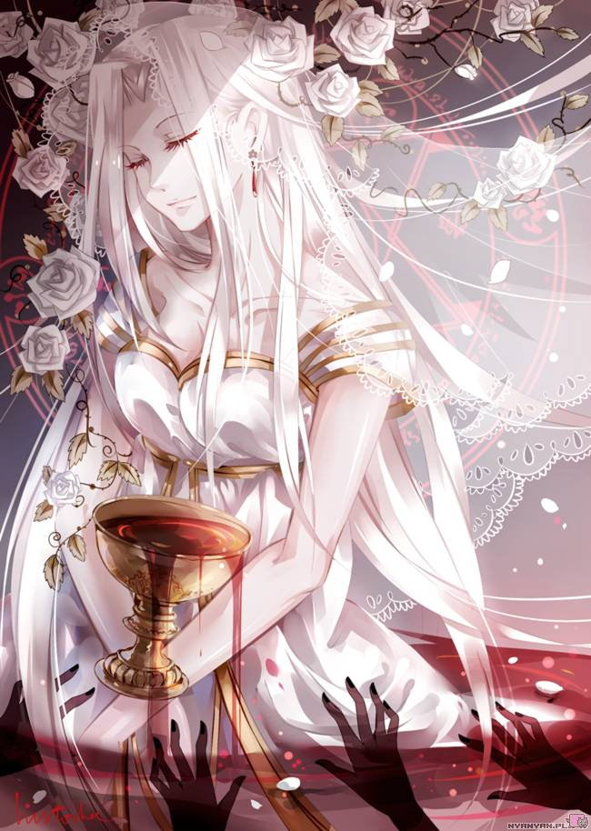 Anime, Manga i jest balanga!