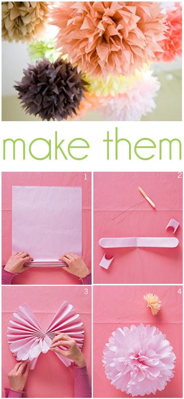make-poms.jpg