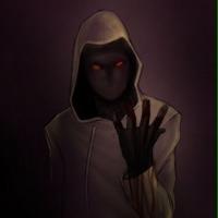 Klub Paranormal