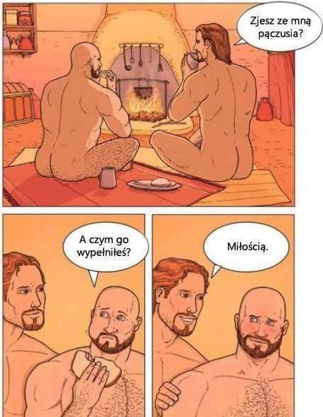 seks analny z gejem ebony lesbijki kurwa język