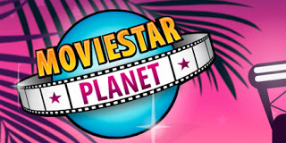 moviestarplanet.jpg