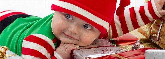 prezent_dla_dziecka_czego_nie_171243.jpg