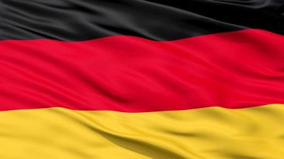 Ich liebe DACHL-Länder!