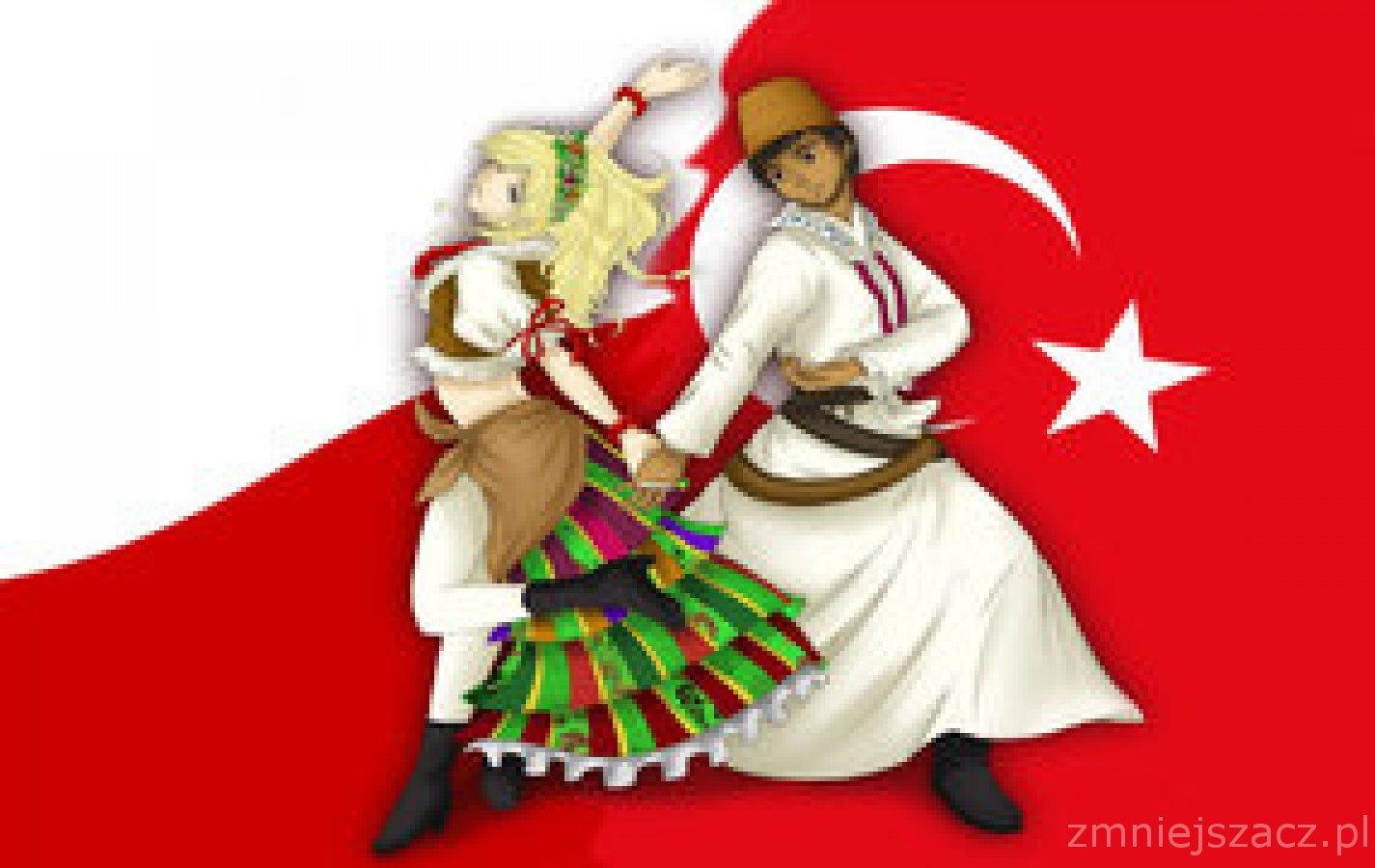 Klub Przyjaźni Polsko-Tureckiej