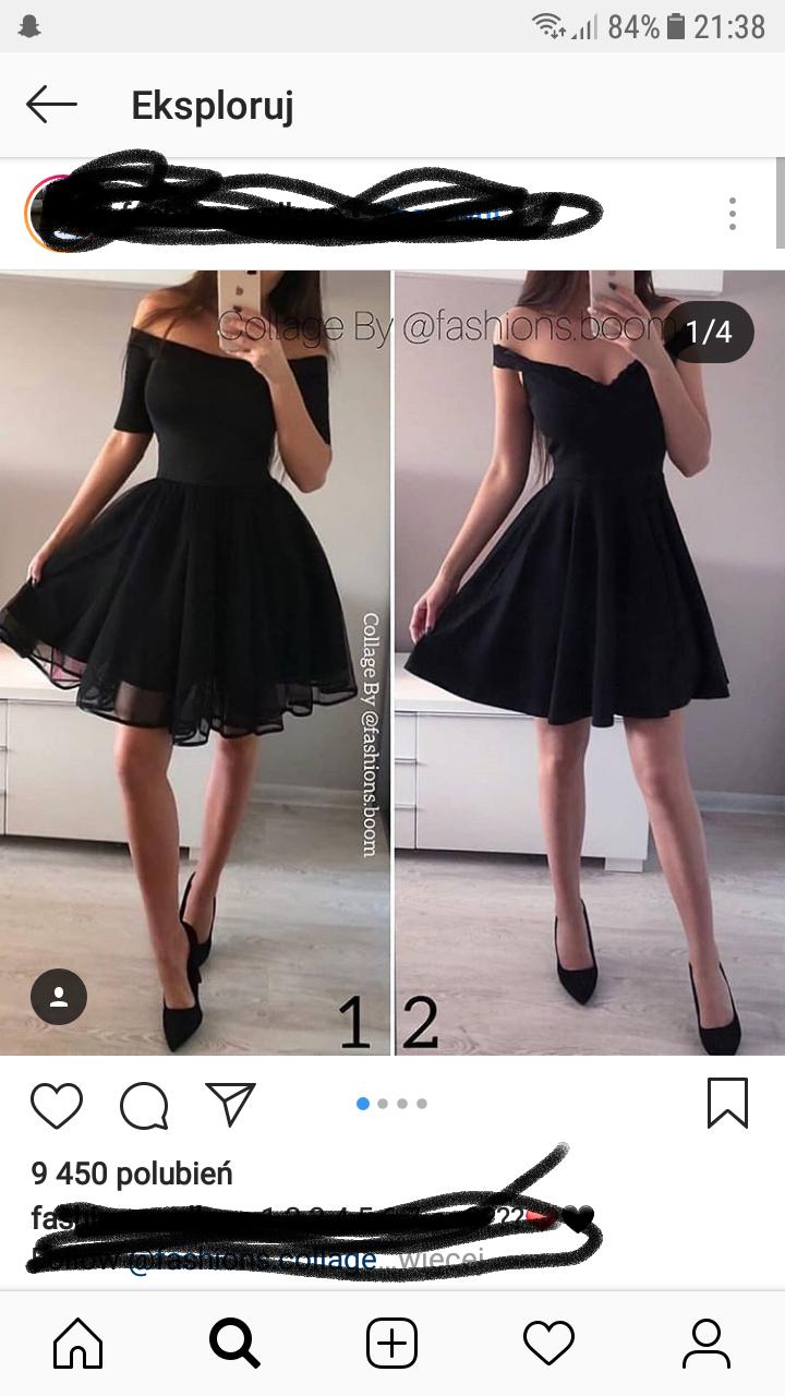 ba7221c6 Sukienki na bal Gdańsk! Gdzie kupić? - Zapytaj.onet.pl -