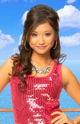 310px-London_Tipton.jpg