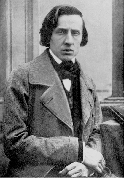 418px-Frederic_Chopin_photo.jpeg