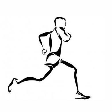 Klub biegaczy