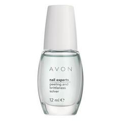 nail-experts-peel-and-britleness-solver-bezbarwny-lakier-do-paznokci-lamliwych-i-avon_10620_3.jpeg