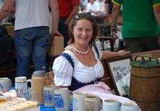 obsługa imprez żywiec - Piwiarnia Żywiecka Sp. z ... zdjęcie 9