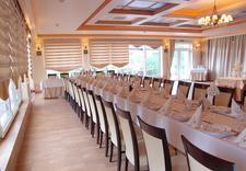 aladyna - Papuga Park Hotel. Pokoje... zdjęcie 20