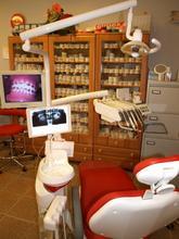 Leczenie chirurgiczno - ortodontyczne