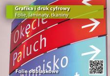 pianka polietylenowa - Plastics Group - reklama,... zdjęcie 30